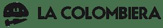 La Colombiera